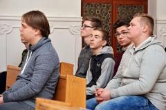 Adoracja dla młodzież 16.02.2017 r. 020 (Copy)