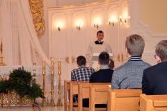 Seminaryjny wieczór wiary 14.12.2017 r. 003