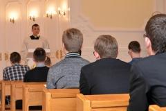 Seminaryjny wieczór wiary 14.12.2017 r. 004