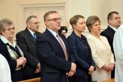 Święcenia diakonatu 12.11.2016 r. 010