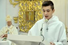 Święcenia diakonatu 12.11.2016 r. 012