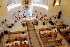 Święcenia diakonatu 12.11.2016 r. 019