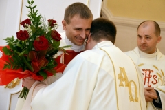 Święcenia diakonatu 12.11.2016 r. 080