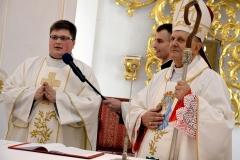 Święcenia diakonatu 12.11.2016 r. 086