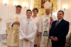 Święcenia diakonatu 12.11.2016 r. 090