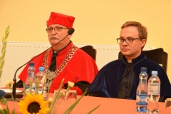 Inauguracja-Roku-Akademickiego_Drohiczyn_5.10.2017r-16 (Copy)
