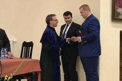 Inauguracja-Roku-Akademickiego_Drohiczyn_5.10.2017r-26 (Copy)