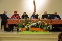 Inauguracja-Roku-Akademickiego_Drohiczyn_5.10.2017r-31 (Copy)