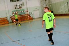 Mecz Drohiczyn - Siedlce 18.10.2017 r. 002 (Copy)