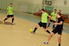 Mecz Drohiczyn - Siedlce 18.10.2017 r. 005 (Copy)