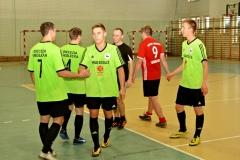 Mecz Drohiczyn - Siedlce 18.10.2017 r. 010 (Copy)