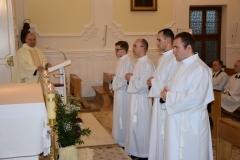 Kandydatura-do-diakonatu-i-kaplanstwa_Drohiczyn_26.11-14