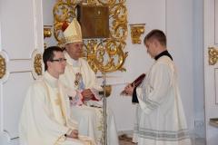 Kandydatura-do-diakonatu-i-kaplanstwa_Drohiczyn_26.11-15