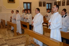Kandydatura-do-diakonatu-i-kaplanstwa_Drohiczyn_26.11-16