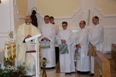 Kandydatura-do-diakonatu-i-kaplanstwa_Drohiczyn_26.11-25