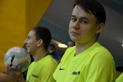 Turniej - Warszawa 25.02.2017 r. 008 (Copy)