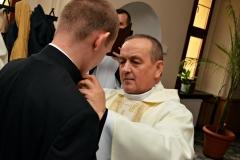 Obloczyny_Drohiczyn_22.10.2017r-34