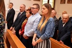 Obloczyny_Drohiczyn_22.10.2017r-4