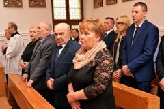 Obloczyny_Drohiczyn_22.10.2017r-5