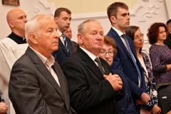 Obloczyny_Drohiczyn_22.10.2017r-52
