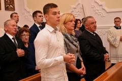 Obloczyny_Drohiczyn_22.10.2017r-53