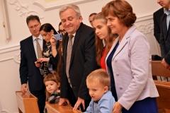 Obloczyny_Drohiczyn_22.10.2017r-64