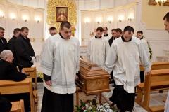 Pogrzeb Ś.P. Ks. Jana Bogusza 4.04.2016r 020