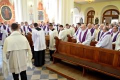 Pogrzeb Ś.P. Ks. Jana Bogusza 4.04.2016r 030