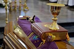 Pogrzeb Ś.P. Ks. Jana Bogusza 4.04.2016r 038
