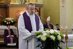 Pogrzeb Ś.P. Ks. Jana Bogusza 4.04.2016r 055