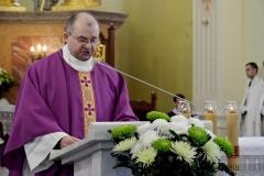 Pogrzeb Ś.P. Ks. Jana Bogusza 4.04.2016r 059