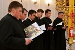 Przyrzeczenia diakonów i kapłanów 10.05.2017 r. 001