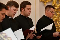 Przyrzeczenia diakonów i kapłanów 10.05.2017 r. 002