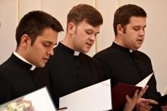 Przyrzeczenia diakonów i kapłanów 10.05.2017 r. 004