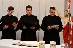 Przyrzeczenia diakonów i kapłanów 10.05.2017 r. 005