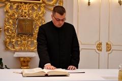 Przyrzeczenia diakonów i kapłanów 10.05.2017 r. 006