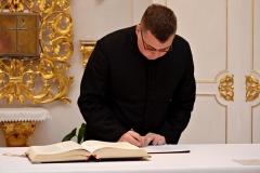 Przyrzeczenia diakonów i kapłanów 10.05.2017 r. 007