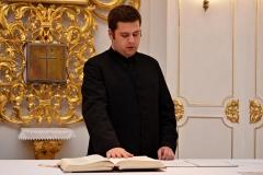 Przyrzeczenia diakonów i kapłanów 10.05.2017 r. 008