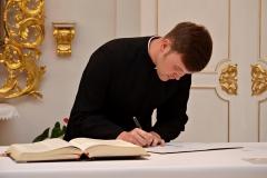 Przyrzeczenia diakonów i kapłanów 10.05.2017 r. 011