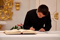 Przyrzeczenia diakonów i kapłanów 10.05.2017 r. 014