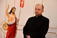 Przyrzeczenia diakonów i kapłanów 10.05.2017 r. 015