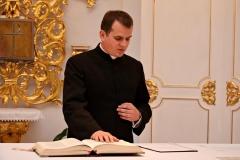 Przyrzeczenia diakonów i kapłanów 10.05.2017 r. 016