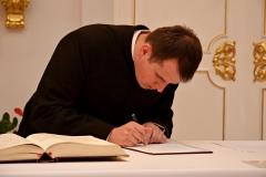 Przyrzeczenia diakonów i kapłanów 10.05.2017 r. 017