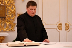 Przyrzeczenia diakonów i kapłanów 10.05.2017 r. 019