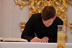Przyrzeczenia diakonów i kapłanów 10.05.2017 r. 026