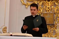 Przyrzeczenia diakonów i kapłanów 10.05.2017 r. 028