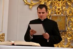 Przyrzeczenia diakonów i kapłanów 10.05.2017 r. 032