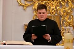 Przyrzeczenia diakonów i kapłanów 10.05.2017 r. 034
