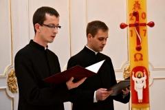 Przyrzeczenia diakonów i kapłanów 10.05.2017 r. 039