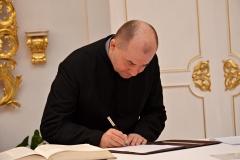 Przyrzeczenia diakonów i kapłanów 10.05.2017 r. 043
